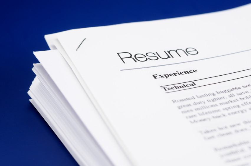 What to Expect During your Mining Job Interview - Shutdowns