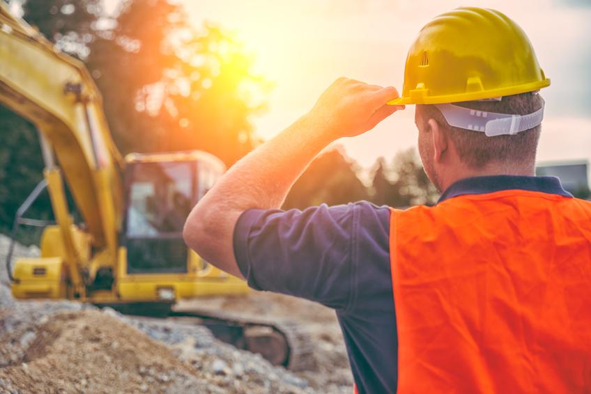 Growth in job opportunities for Australian mining industry