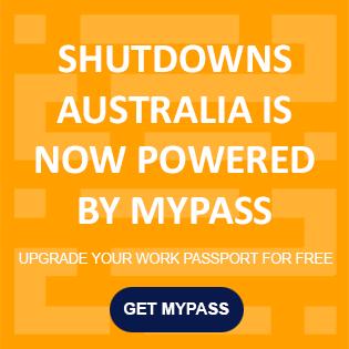 Shutdowns Australia - Shutdowns Australia Blog | Shutdowns Australia